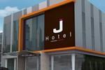 Отель J Hotel Medan