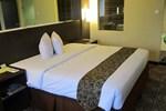 Отель Hotel Polonia