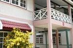 Отель Paisiri Hotel