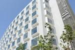 Отель Benjamin Herzliya Business Hotel