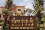 Hua Tian Angkor Hotel
