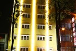Отель Kindness Hotel - Hanshen