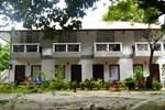 Гостевой дом Corrie Chalet