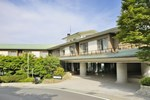 Отель Laforet Club Hakone Gora Yunosumika