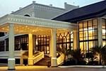 Отель CCC Hotel Cosmo