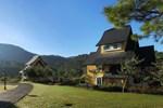 Отель Binh An Village Resort