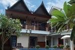 Отель Nasuk House