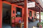Отель The Village Langkawi