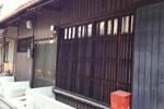Guest House Miyako