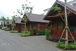 Гостевой дом Ruenthong Resort Surat Thani