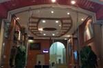 Апартаменты Al Sharkia Star Hotel Apartments