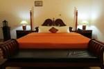 Отель Hill View Beach Resort