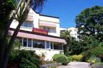Гостевой дом The Somerville Hotel