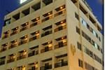 Отель Al Higgi Hotel