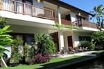 Villa Colourful