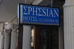 Отель Ephesian Guesthouse & Hotel
