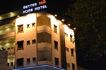 Better Homes Motel