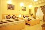 Отель Tulip 2 Hotel