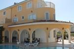 Вилла Fairways Villas