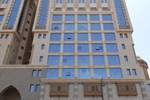 Отель Al Salhiya Diamond Hotel