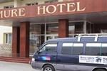 Отель Amure Hotel