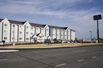 Отель Microtel Inn And Suites Dover
