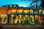 Мини-отель Vasudevam Premium Suites