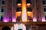 Апартаменты Byotat Hotel Apartments