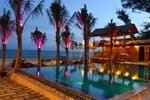 Отель Ananda Resort