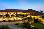 Отель Loei Pavilion Resort Hotel