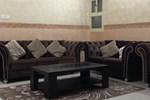 Апартаменты Manazel Al Khozama Al Baha