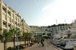 Апартаменты Luxury Apartment Marina Herzlia