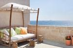 Апартаменты Four Hearts - Acre's Sea Side Suite