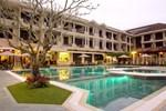 Отель Hoi An Hotel