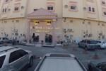 Апартаменты Al Qaswaa Hotel 4