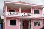 Гостевой дом Thipphaphone Guesthouse
