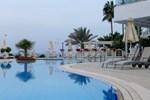 Отель Sunrise Beach