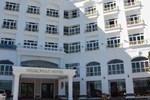 Отель Ngoc Phat Dalat Hotel