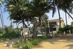 Гостевой дом Marigold Beachhouse