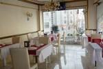 FS Oldcity Hotel