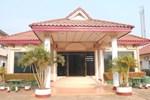 Гостевой дом Khanhphosy Guesthouse