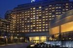 Отель Radisson Blu Hotel Chongqing Sha Ping Ba
