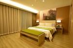 Atour Hotel Gaoxin of Xi'an