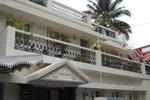 Отель Bethany Home Stay