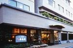 Отель Nara Hakushikaso