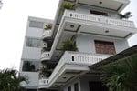 Отель Minh Ngoc Hotel