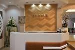 Отель Es Hotel