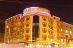 Отель Royal House Hotel