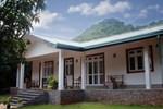 Гостевой дом Forest Glen Bungalow - Dambulla