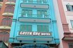 Отель Green Bay Hotel